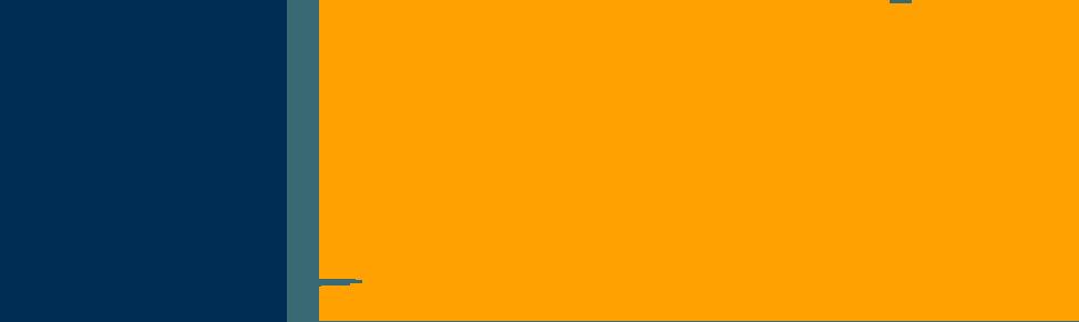 logo_caces1